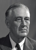 1944 portrait of FDR (1)(small)