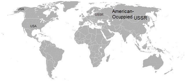 File:800px-BlankMap-World-2009.png