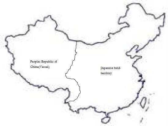 File:Chinese Split Up.jpg