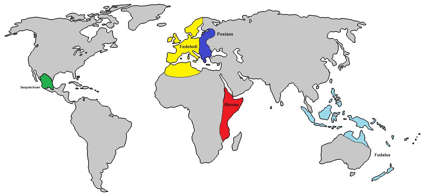Evolutionmap1.2