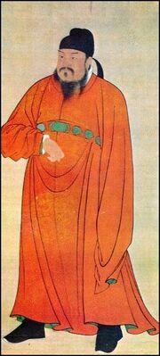 King of china 4