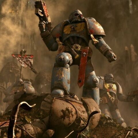 File:Space marine cg robot.jpg