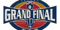 1997 Grand Final (What They Can Do Next Week)