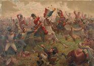 Battle of London