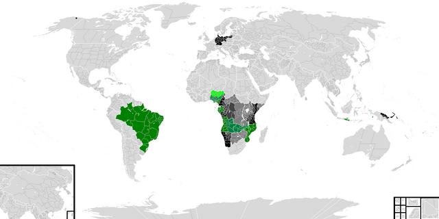 File:Brazilian EmpireMap RTS.png