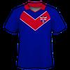 UKatWC1962