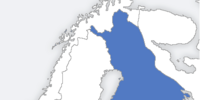 Finland (Twilight of a New Era)