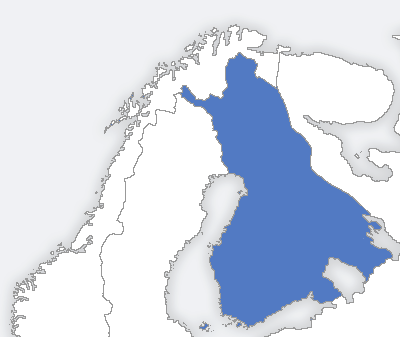 File:Finland Map.PNG