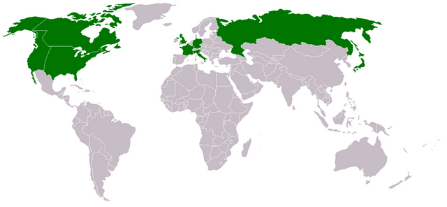 File:G8countries.PNG