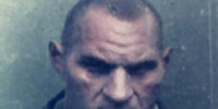 Lev Kravchenko (Alternate Asia)