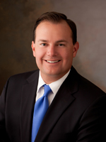 File:Mike Lee.jpg