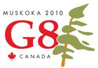 File:36th G8 Summit Logo.jpg