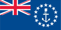 Pitcairn Islands (1983: Doomsday)