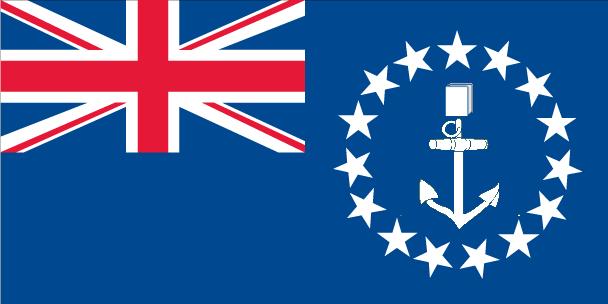 File:Cook islands flag (1983DD).png