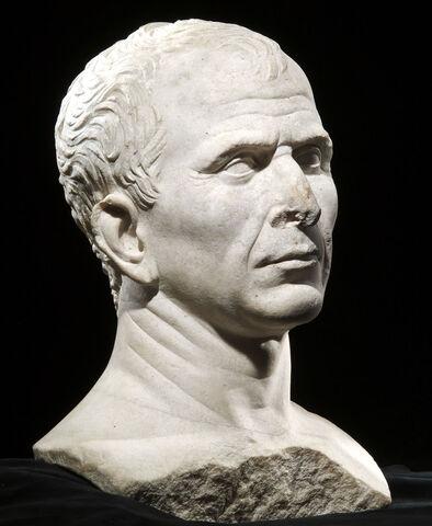 File:Julius Caesar Bust.jpg