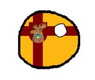 Livoniaball