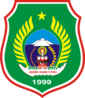 North Maluku coa.png