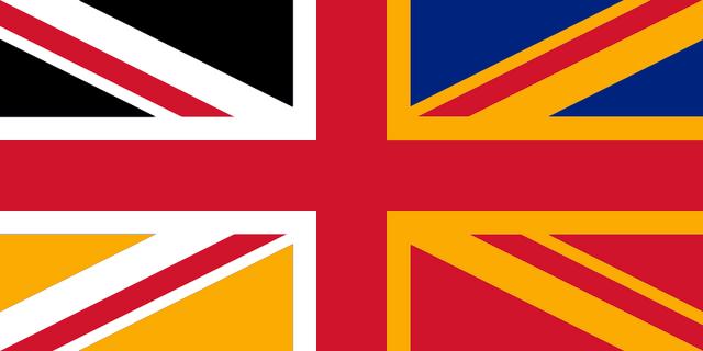 File:UR flag idea2.png