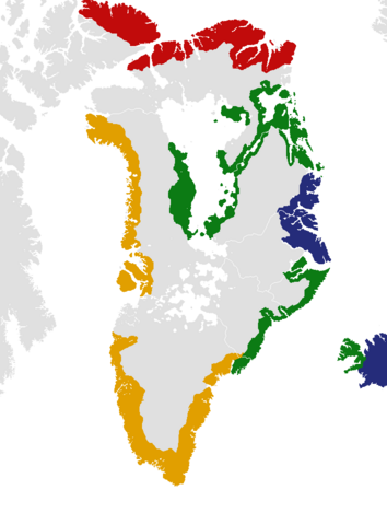 File:1776Greenland (TGN).png