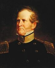 250px-General-Winfield-Scott-(1786-1866)1835