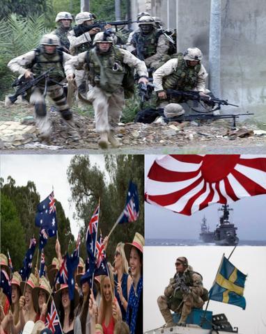 File:Australian war infobox.png