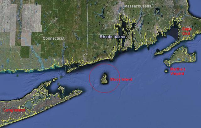 File:Block Island.png
