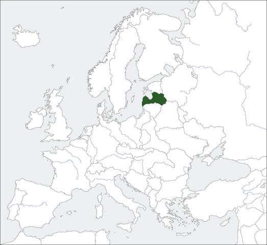 File:CV Latvia (1945-1991).png