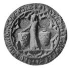 Kristjana II (The Kalmar Union)