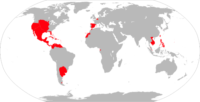 File:Spanish Empire Anachronous Post Westphalia (Vicuña of the East).png