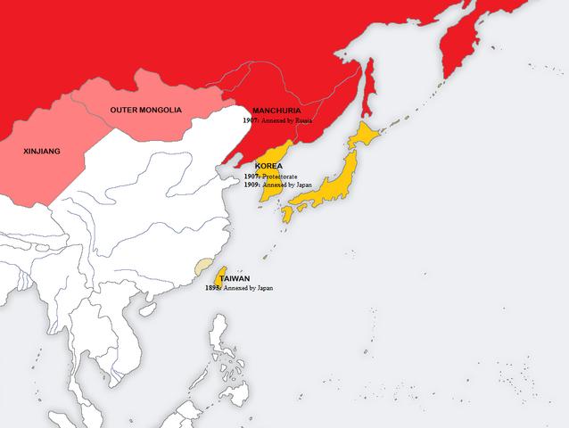 File:Treaty of Manilla (Reverse Tsushima).png