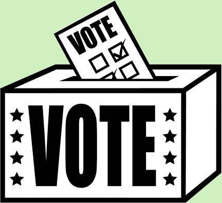 File:Voting.jpg
