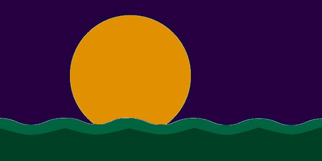 File:Flag of Malaya.png