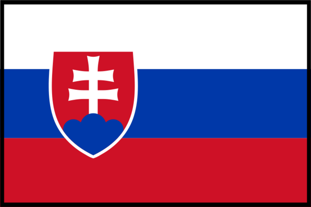 File:Flag of the Republic of Slovakia.png