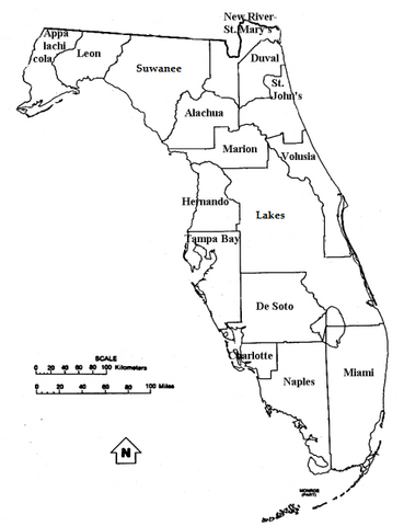 File:Florida Counties 3.png