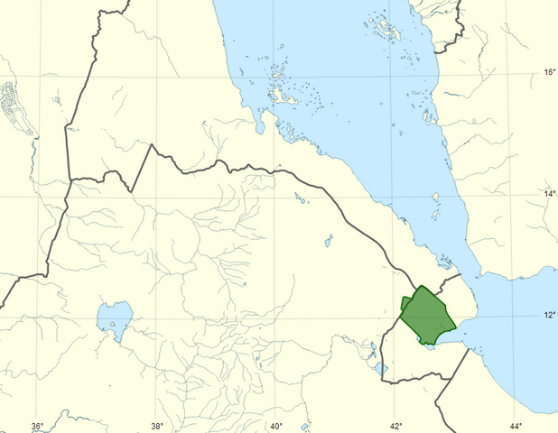 File:Location of South Red Sea Republic.png