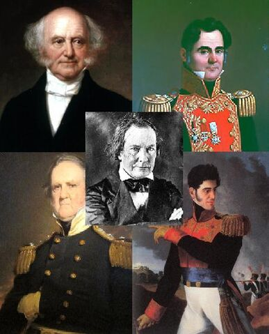 File:Mexican War, 1837-1839.jpg