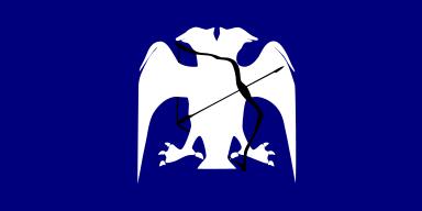 File:Seljukflag.png