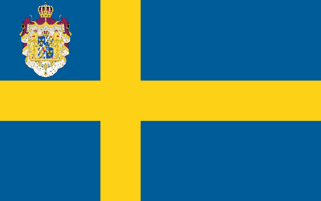 File:SwedishFlag.png