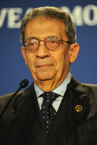 File:Amr moussa at the 37th g8 summit in deauville 054.jpg