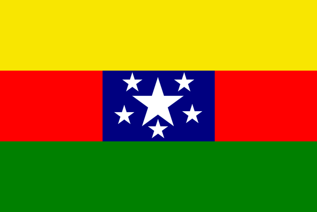 File:Flag Joint Governments (NE).png