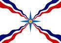 Flag of Assyria (PM3).jpg