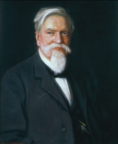 File:Governor Simon B Buckner.jpg