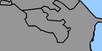 Armenia (1861: Historical Failing)