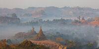 Burma (Franco-American War)