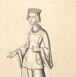 Brynja I Alengia (The Kalmar Union)