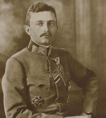 File:Karl of Austria.jpg