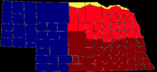 File:Lincoln's Borders2.png