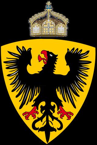 File:COA NAV Confederation of the Rhine.png
