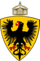 COA NAV Confederation of the Rhine