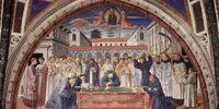 1534-1553 (781-800 AD) (L'Uniona Homanus)